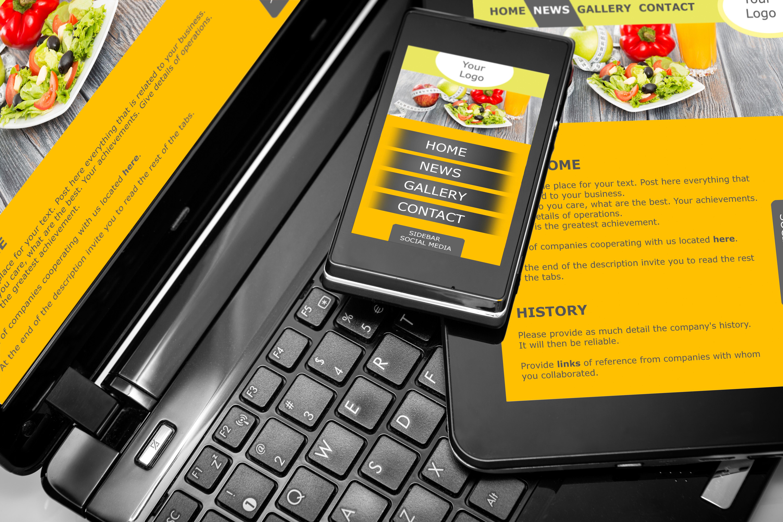 Lebih dari 73 persen dunia menggunakan smartphone atau perangkat seluler.