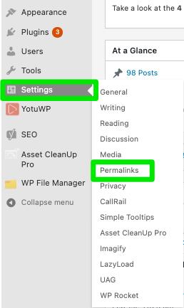 7 Cara Meningkatkan SEO di Situs WordPress Anda