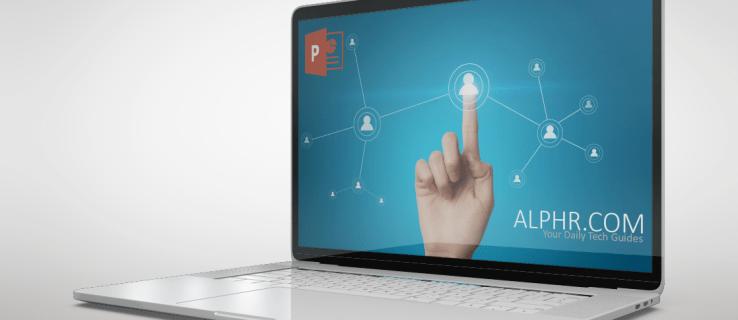 Cara Membuka Dokumen PowerPoint Tanpa PowerPoint