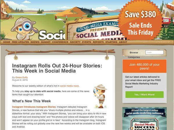 Blogging_Penguji media sosial_feed berita_600