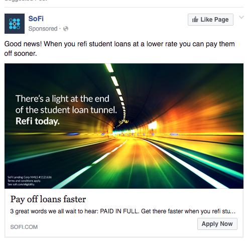 tips iklan facebook terbaik