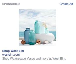 iklan facebook yang efektif