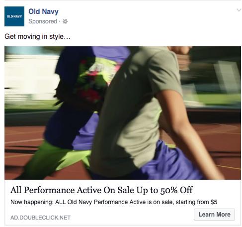 panduan iklan facebook terbaik