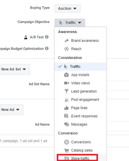 5 Tips Iklan Facebook untuk Bisnis Jasa